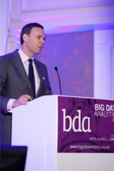 Big Data Analytics Conference