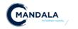 MANDALA International, leader du portage réglementaire en...