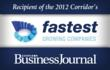 corridor-business-journal-fastest-growing-companies-tablet-pc-mobiledemand