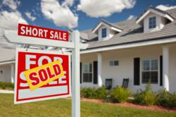 Successful short sale in Mountains Edge Las Vegas Nevada
