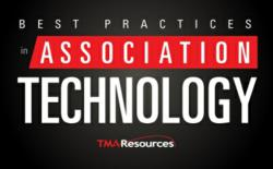 Best Practices in Association Technology