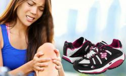 Skechers Shape-ups toning shoes may cause Hip fractures, Wrist injuries, Head injuries, Joint injuries, Tendon and ligament injuries, Spinal cord injuries. If you have been injured call Wright &amp; Schulte LLC today, 1-800-399-0795