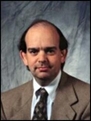Dr. David Gerard