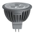 This popular GU5.3 pin base lamp is great for replacing the decorative and track lighting found in restaurants, bars, hotels and lobbies.