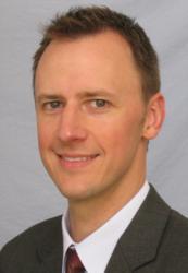 Dr. Steven W. Meier
