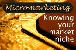 Micro Marketing To Reach New Clients