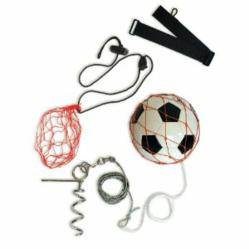 Bungee Soccer Trainer