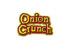 Onion Crunch's Nick Lo... Nick Loeb Onion Crunch