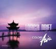 Colors of Asia - a new Logical Drift Release