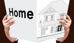 Real Estate Marketing   Internet Marketing for Real Estate