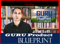 "Eben Pagan's ""The Guru Product Blueprint"" Review"