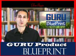 "Eben Pagan's ""The Guru Product Blueprint"" Review"