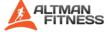 Altman Fitness Contests FDA's Approval of Qsymia