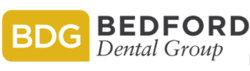 Beverly Hills Dentists