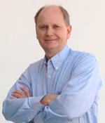 Lee R Phillips