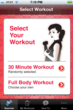 efficient and safe workouts while pregnant, pregnant app, fitness and pregnancy