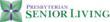 Presbyterian Senior Living announces The Easton Home's 12th Annual Antiques Appraisal Fair