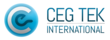 CEG TEK International (CEG) to Attend Tribeca Film Festival