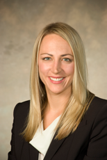 Chicago Car Accident Lawyer Tara R. Devine Says Distracted Driving Goes Beyond Cell Phone Use