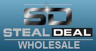 Steal Deal
