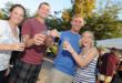 Florida Beer Festival