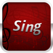 Schott Pluscore Sing-Along Icon