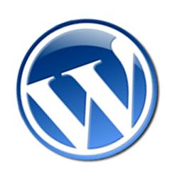Best WordPress Hosting 2012