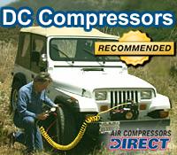 dc compressor, dc compressors, dc air compressor, dc air compressors