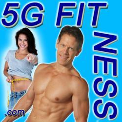 5GFitness.com