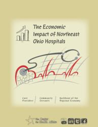 Northeast Ohio Hospital Economic Impact