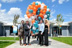 East Yorkshire coast holiday village opens massive new leisure venue
