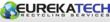 San Francisco Treat: Eureka Tech Recycling Services Announces Its New...