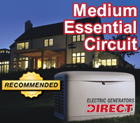 best standby generator, best standby generators, top standby generator, top standby generators