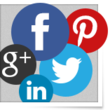 GetResponse New Social Sharing Boosts Social Media Impact of Email Campaigns.