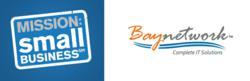 Baynetwork, Inc. & Mission Small Business