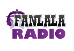 Fanlala Radio