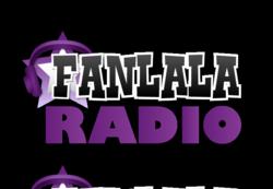 Fanlala Radio