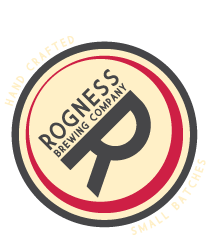Rogness Brewing Company Grand Opening Event