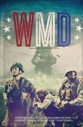 WMD plays at www.RedMovieHouse.com July 6 -12.