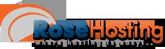 RoseHosting.com