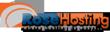 RoseHosting.com Introduces Revolutionary New Concept in VPS Hosting...