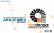 Wholesale Akademiks