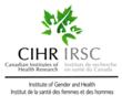 The Institute of Gender and Health Announces - Advancing Excellence in...