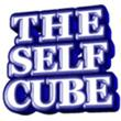 The Self Cube Logo