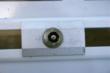 key-rex fastener