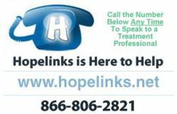 http://www.hopelinks.net