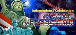 Independence Celebration