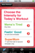 safe exercises while pregnant, safe workouts during pregnancy, healthy pregnancy