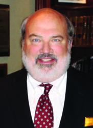 Allan Jones, Founder of Check into Cash