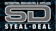 Steal Deal Provides Wholesale Clothing While Allowing LAD Solutions to Handle the Promotion